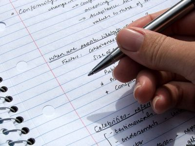 Rush-my-essays.com: Custom Essay Writing Service of Top Quality With Low Prices an ambitious activity for